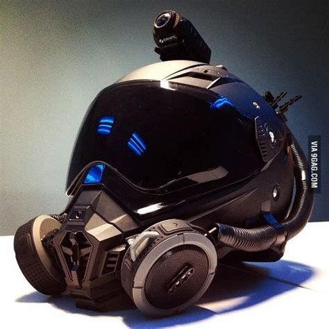 best helmet best motorcycle helmet walterrific motorcycle