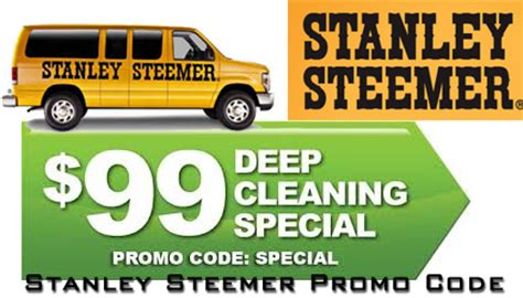 stanley employee discounts stanley steemer coupons it up grill