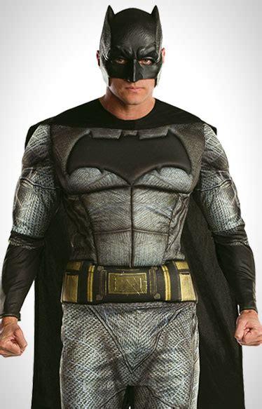 Mask Vire Thailand batman accessories fancy dress all the best accessories