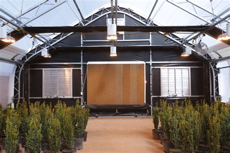 commercial light deprivation greenhouse light deprivation for greenhouse growing weatherport
