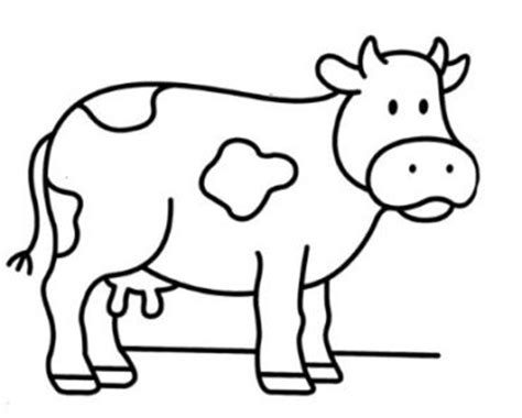 imagenes de animales omnivoros para imprimir imagenes de animales para colorear e imprimir archivos