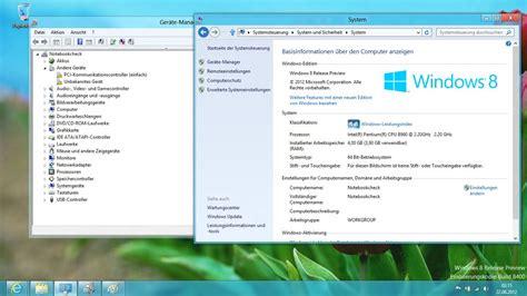 install windows 10 lenovo lenovo g580 sd card reader driver windows 10 infocard co