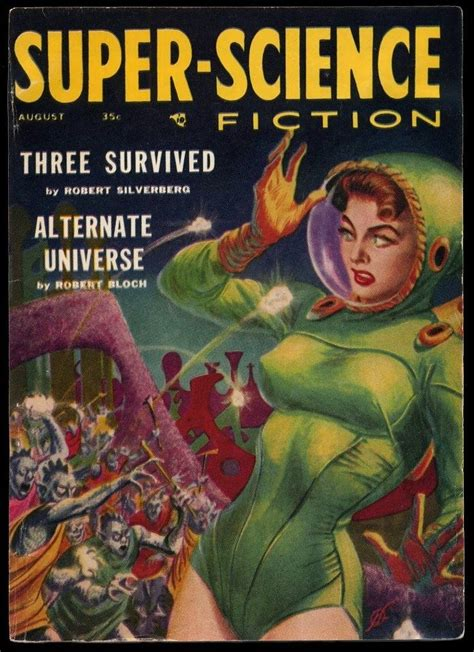 libro space science fiction super best 25 pulp magazine ideas on science fiction magazines pulp art and vintage space