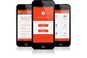 medlio unveils health insurance card app to enhance patient experience