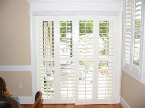 Blinds Ideas For Sliding Glass Door Blinds For Sliding Glass Door Curtains Blinds For Sliding Glass Door At Home Depot