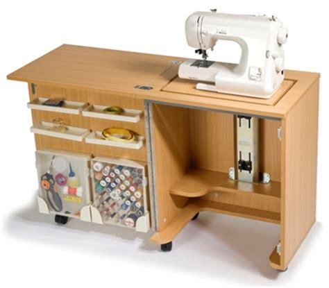 horn sewing machine cabinet manual horn cub plus 1010 horn machines