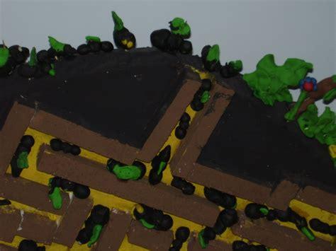 imagenes de la vida de las hormigas la vida de las hormigas