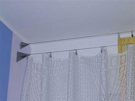 k chen bergardinen gardinen f 252 r schienen gardinen rollos vorhang auf f r