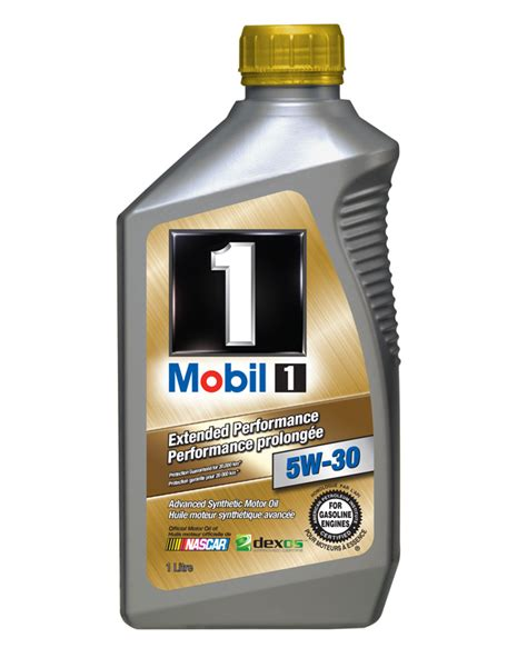 5w30 mobil 1 mobil 1 ep 5w 20 car engine oils products mobil canada