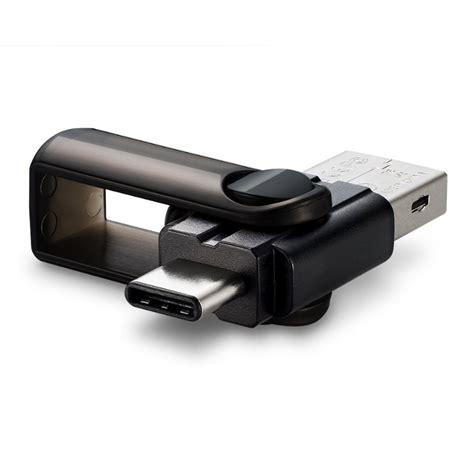 Flashdisk Sandisk Ultra Dual Usb Drive Type C Sdddc2 128gb jual mg flashdisk sandisk dual usb drive type c 32gb