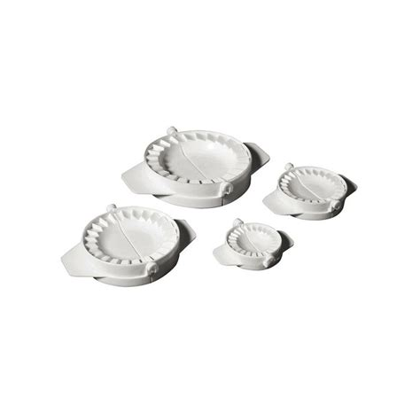 Dumpling Maker Set dumpling maker set ibili 4 sizes