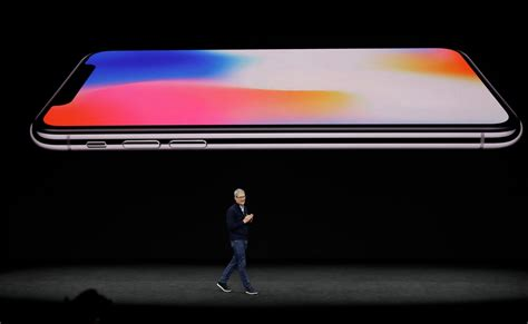 apple event 2018 live how to apple s big iphone xs event bgr