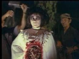 film horor indonesia terbaru bidadari pulau hantu 10 hantu yang paling menakutkan di indonesia portal unique