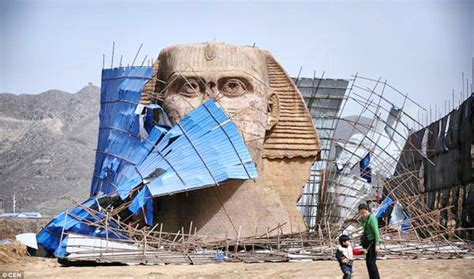 html themes sphinx new theme park in china builds its own great sphinx of