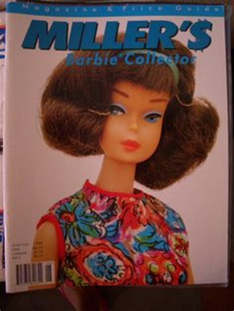 fashion doll magazine 1000 images about magazines on bazaars