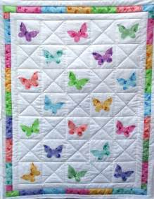 Patchwork Butterfly Pattern - best 25 butterfly quilt pattern ideas on