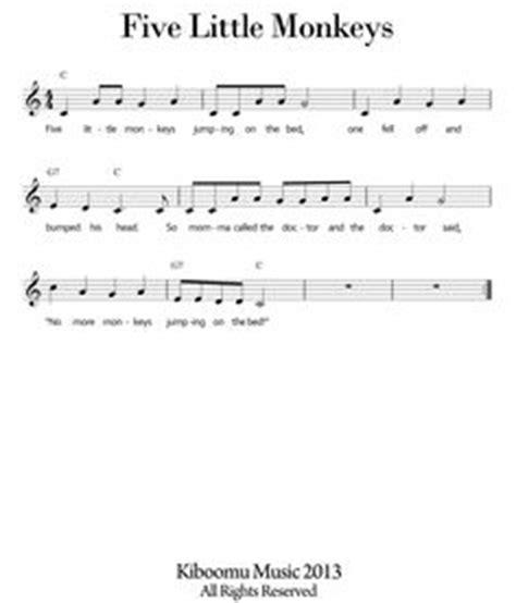pin by kiboomu kids songs on kids songs pinterest kids sheet music on pinterest sheet music christmas