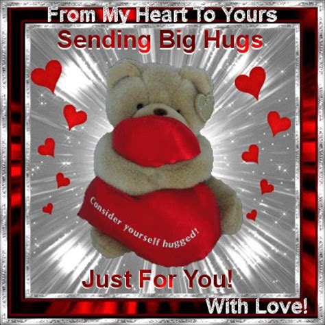 heart   picture  blingeecom