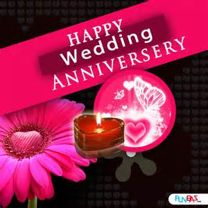 happy wedding anniversary anniversary greeting cards