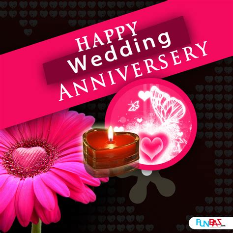 Wedding Wishes Ringtone by Happy Wedding Anniversary Anniversary Greeting Cards