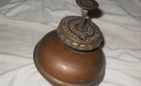 Bel Delman koleksi barang antik bel dokar usa terjual
