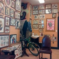 berlin tattoo kitchener instagram berlin tattoo tattoo 19 king street e kitchener on