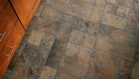 images  laminate stone  flooring  pinterest ceramics earthy color palette