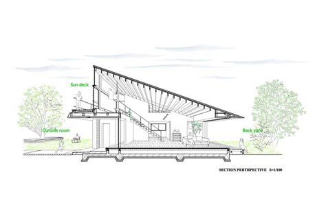 tetto a padiglione oltre 25 fantastiche idee su tetto a padiglione su