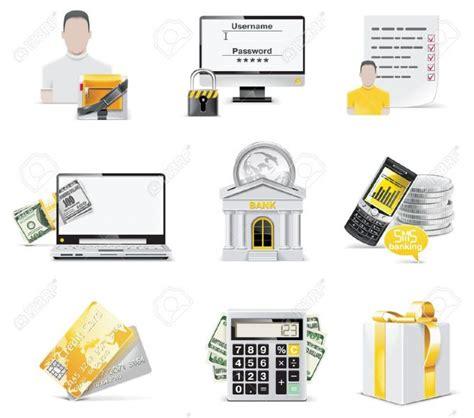 spostare il mutuo da una banca all altra come trasferire il proprio conto corrente a 0 spese