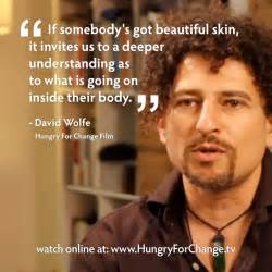 Liver Detox David Wolfe by 27 Best David Wolfe Board Images On David