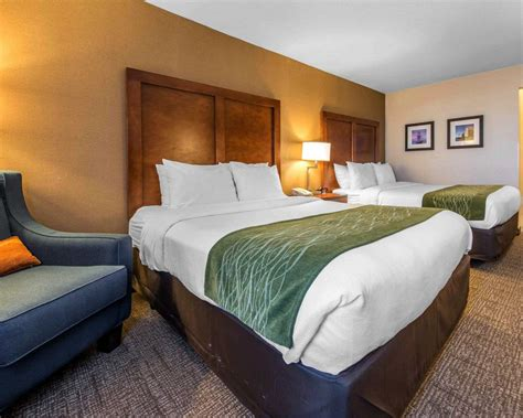 Comfort Inn Suites Erie by Comfort Inn Suites Coupons Erie Pa Near Me 8coupons