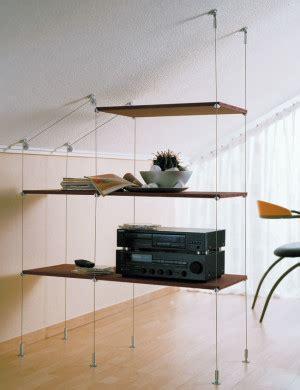 arredare una soffitta come arredare una mansarda idee rifare casa
