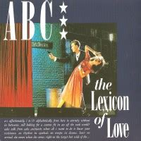 the the deluxe edition year two buy abc the lexicon of deluxe edition cd2 mp3