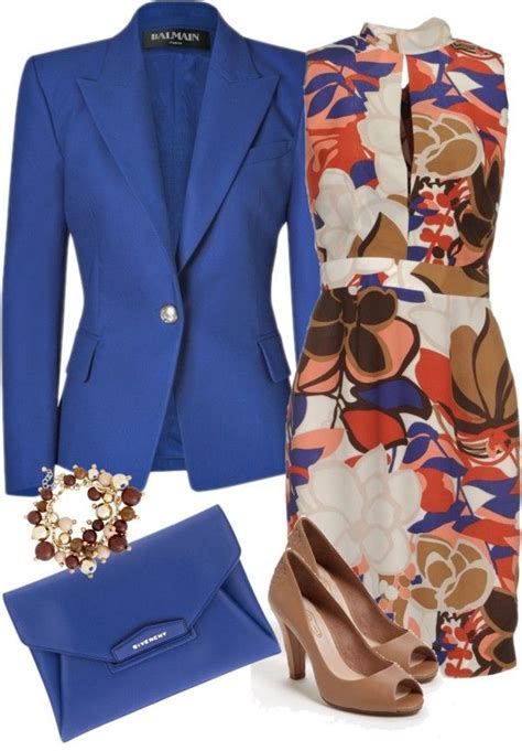 Two Tone Shirt W 038 1190 best images about s business executive style on
