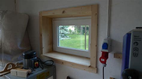 Fenster Verkleiden Innen by Neues Aus Der Werkstatt M 246 Bel Aus Holz Seite 6