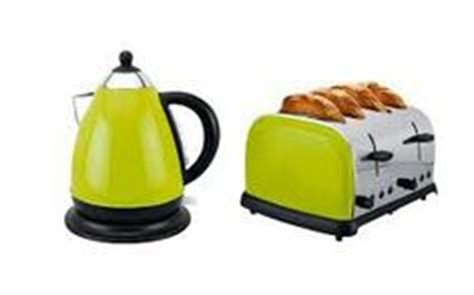 Yellow Kitchen Accessories Argos The World S Catalog Of Ideas