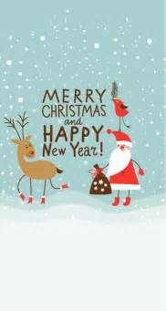 merry christmas and happy new year pictures photos and