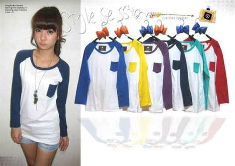 Baju Anjing Polkadot Dress fashion arek anom new clambi arek anom