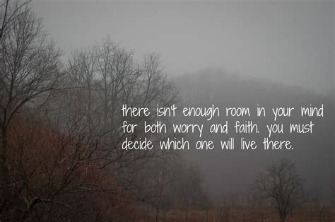 wallpaper quotes tumblr wallpaper quote pc tumblr google search pc quotes