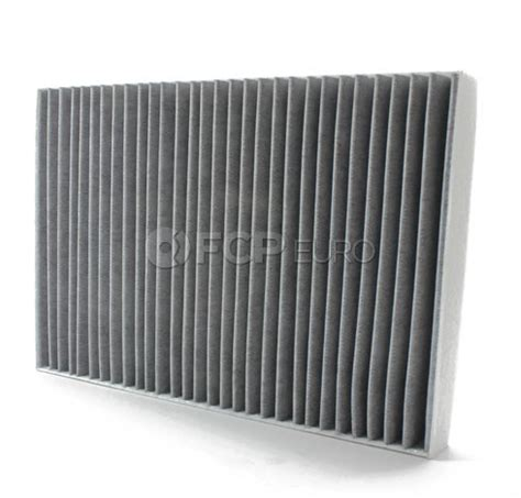 How To Check Cabin Air Filter by How To Replace A Hepa Filter In A 2013 Escape Autos Post