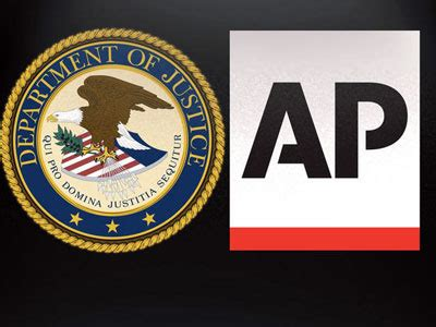 Search Records Ap With Irs Benghazi And Ap Is Obama Siege