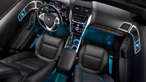 transmission control 1997 ford explorer interior lighting all new ford explorer road test
