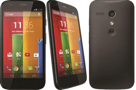 Gripshell Motorola Moto G 1gen moto g 1st now getting android 5 0 2 lollipop update