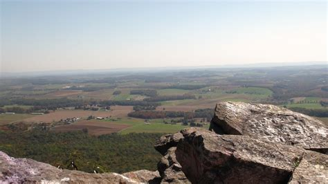Bake Oven Knob by Panoramio Photo Of Bake Oven Knob
