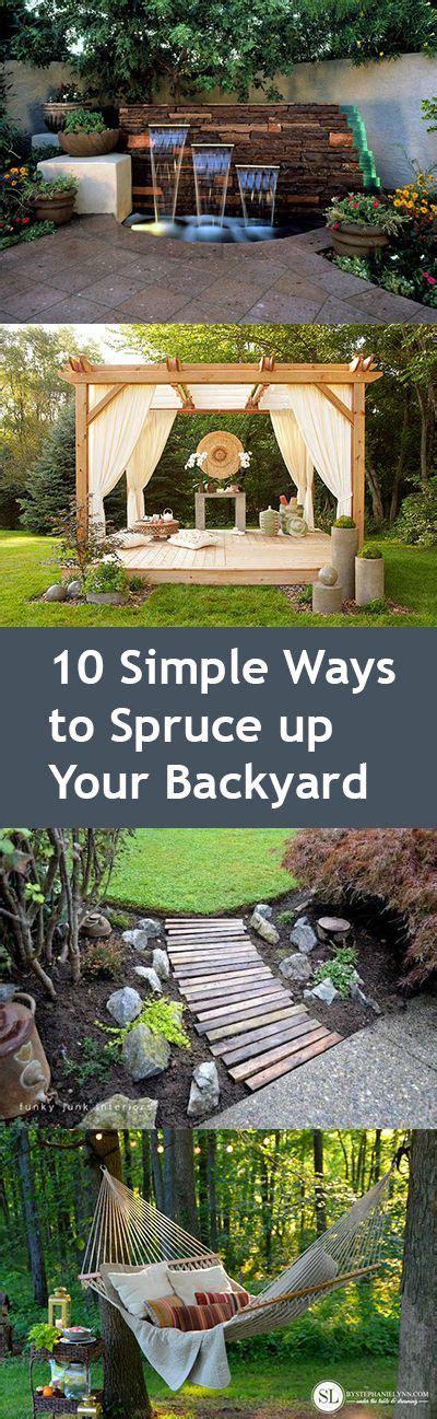 Backyard Hack by 1000 Hammock Ideas On Hammocks Standing Desks And Diy Headboards