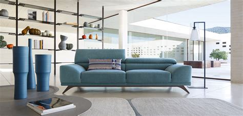 sofas de roche bobois this sofa looks amazing roche bobois three seats