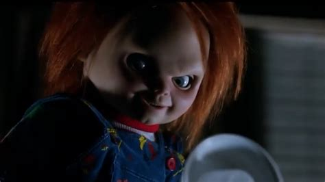 film chucky episode 1 cult of chucky release date trailer and more details