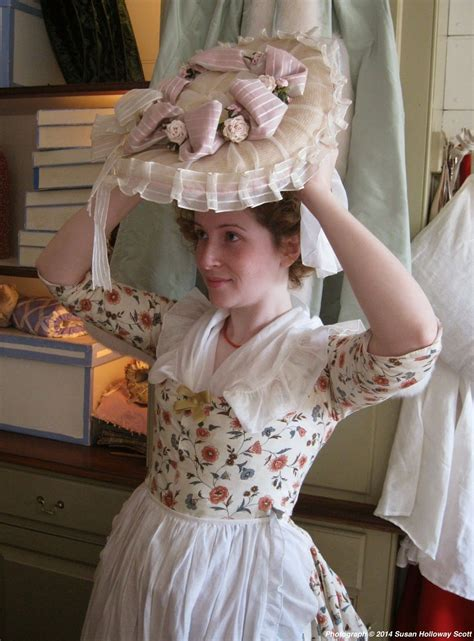lucky williamsburg reporting i m lucky to be in colonial williamsburg this week where among