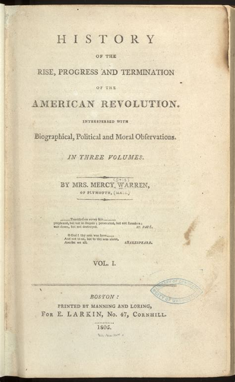 the history of the file history of the rise progress and termination of the american revolution jpg wikimedia