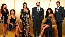 download video ggs episode 120 taylor swift e zac efron film shahs of sunset star human bird toilet pigeon